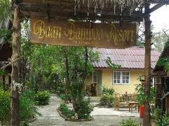 Baan Bamboo Resort | Thailand Cheap Hotels