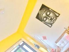 The Island Bali Hostel | Taiwan Budget Hotels