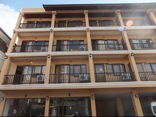 /huaysay-riverside-hotel/hotel/houayxay-la.html?asq=jGXBHFvRg5Z51Emf%2fbXG4w%3d%3d