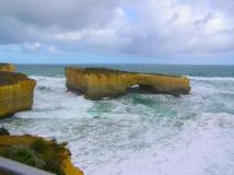 Apollo Bay Backpackers: nearby attraction