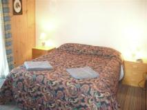 Apollo Bay Backpackers: guest room