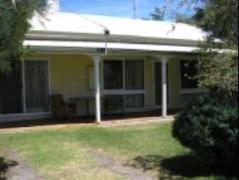 Apollo Bay Backpackers | Cheap Hotels in Great Ocean Road - Apollo Bay Australia
