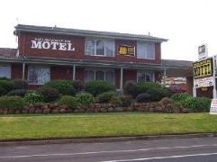 Raglan Motor Inn