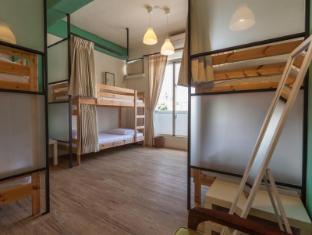 /ms-my/sleeping-boot-hostel/hotel/hualien-tw.html?asq=jGXBHFvRg5Z51Emf%2fbXG4w%3d%3d