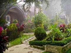 Hotel in Philippines Davao | Haven's Peak Highland Resort