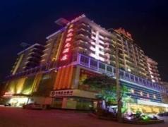 Quanzhou Huian Kaiyue Sunshine Hotel | Hotel in Quanzhou