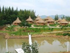 Banrai Pornsawun   Thailand Cheap Hotels