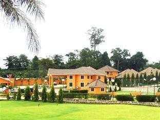 /beige-village-golf-resort-spa/hotel/new-abirem-gh.html?asq=5VS4rPxIcpCoBEKGzfKvtBRhyPmehrph%2bgkt1T159fjNrXDlbKdjXCz25qsfVmYT