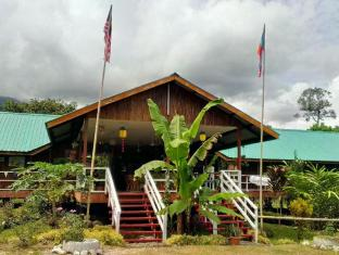/kinabalu-poring-vacation-lodge/hotel/kinabalu-national-park-my.html?asq=jGXBHFvRg5Z51Emf%2fbXG4w%3d%3d