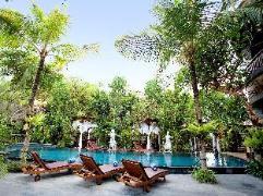 The Bali Dream Villa and Resort Echo Beach Canggu | Indonesia Hotel