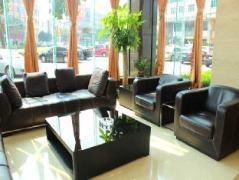 Enjoy Place   Hotel in Dongguan