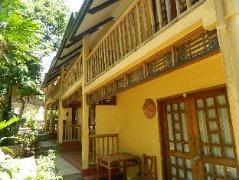 Sun Garden Hilltop Resort Philippines