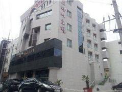 My Hotel   South Korea Budget Hotels