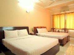 Elegant Inn Hotel | Ho Chi Minh City Budget Hotels