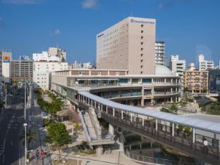 Daiwa Roynet Hotel Naha Kokusai-dori