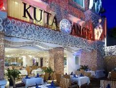 Kuta Angel Hotel   Indonesia Hotel