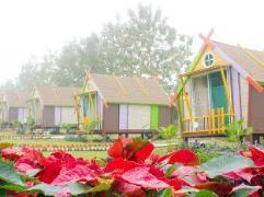 Chiang Khan De Loei Resort | Thailand Cheap Hotels