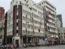 China Hotel | Hanting Hotel Shanghai East Nanjing Road Pedestrian Street Branch