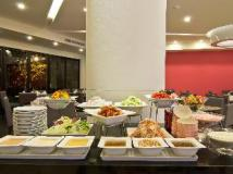 buffet   Thailand Hotel Discounts