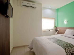Dream @ Jimbaran Bali - Guest Room
