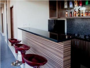 Dream @ Jimbaran Bali - Coffee Shop/Cafe