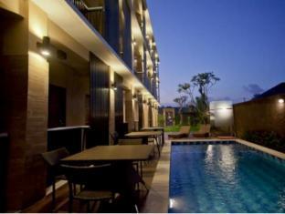 Dream @ Jimbaran Bali