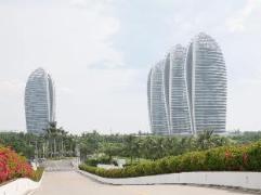 Reclusive Life Phoenix island   China Budget Hotels