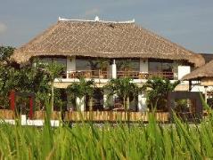 Bali Villa Marene, Indonesia