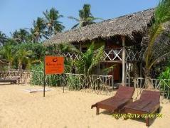 Orange Boom villa   Sri Lanka Budget Hotels
