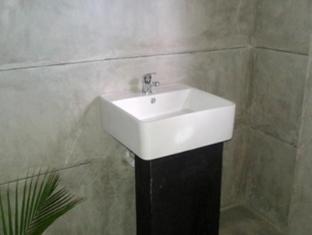 Samans Guest House Sigiriya - Bathroom