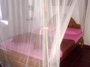 Samans Guest House Sigiriya - Guest Room