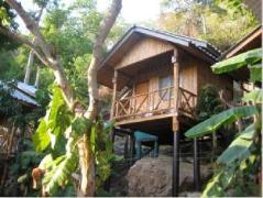 Tapear Resort Thailand