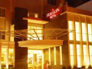 Hotel Horison Kendari