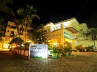 /hotel-green-grass/hotel/jaffna-lk.html?asq=jGXBHFvRg5Z51Emf%2fbXG4w%3d%3d