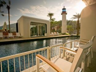 Sugar Marina Resort - Nautical – Kata Beach Phuket - Deluxe Pool Access