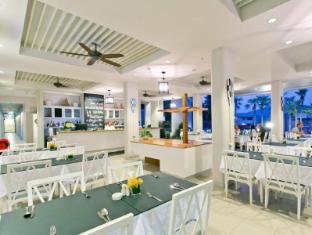 Sugar Marina Resort - Nautical – Kata Beach Phuket - Mamarine