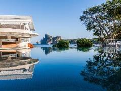 PP Charlie Beach Resort | Thailand Cheap Hotels