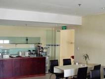 China Hotel | Hanting Hotel Wuhan Hongkong Road Branch