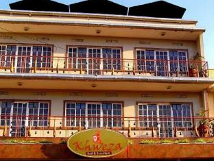 /khweza-bed-breakfast/hotel/nairobi-ke.html?asq=GzqUV4wLlkPaKVYTY1gfioBsBV8HF1ua40ZAYPUqHSahVDg1xN4Pdq5am4v%2fkwxg