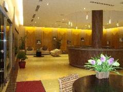 Borneo Cove Hotel   Malaysia Hotel Discount Rates
