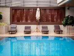 SM Grande Residence | Cheap Hotel in Bangkok Thailand