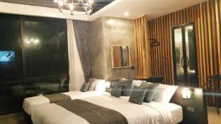 /baan-chao-mai-beach-house/hotel/trang-th.html?asq=jGXBHFvRg5Z51Emf%2fbXG4w%3d%3d
