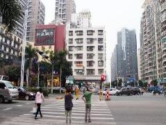Good Inn China