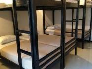 Обща спалня