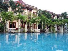 Hoi An Green Field Villas Vietnam