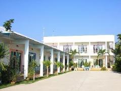 Baan Chom Jan Suan Phung | Ratchaburi Hotel Discounts Thailand