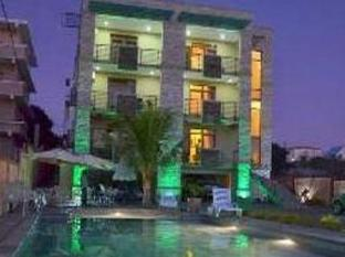 /residence-padma/hotel/mauritius-island-mu.html?asq=jGXBHFvRg5Z51Emf%2fbXG4w%3d%3d