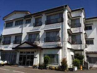 /resort-inn-fujihashi/hotel/mount-fuji-jp.html?asq=jGXBHFvRg5Z51Emf%2fbXG4w%3d%3d