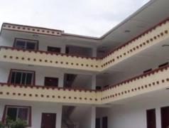Jiuzhaigou Yue Ding Inn | Hotel in Jiuzhaigou