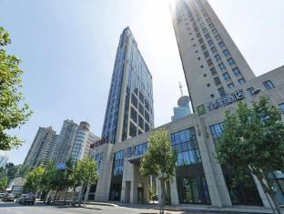 JI Hotel Shanghai Hongqiao Branch